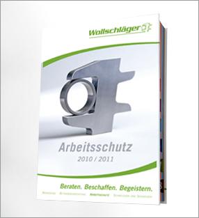 Catalog general industrie